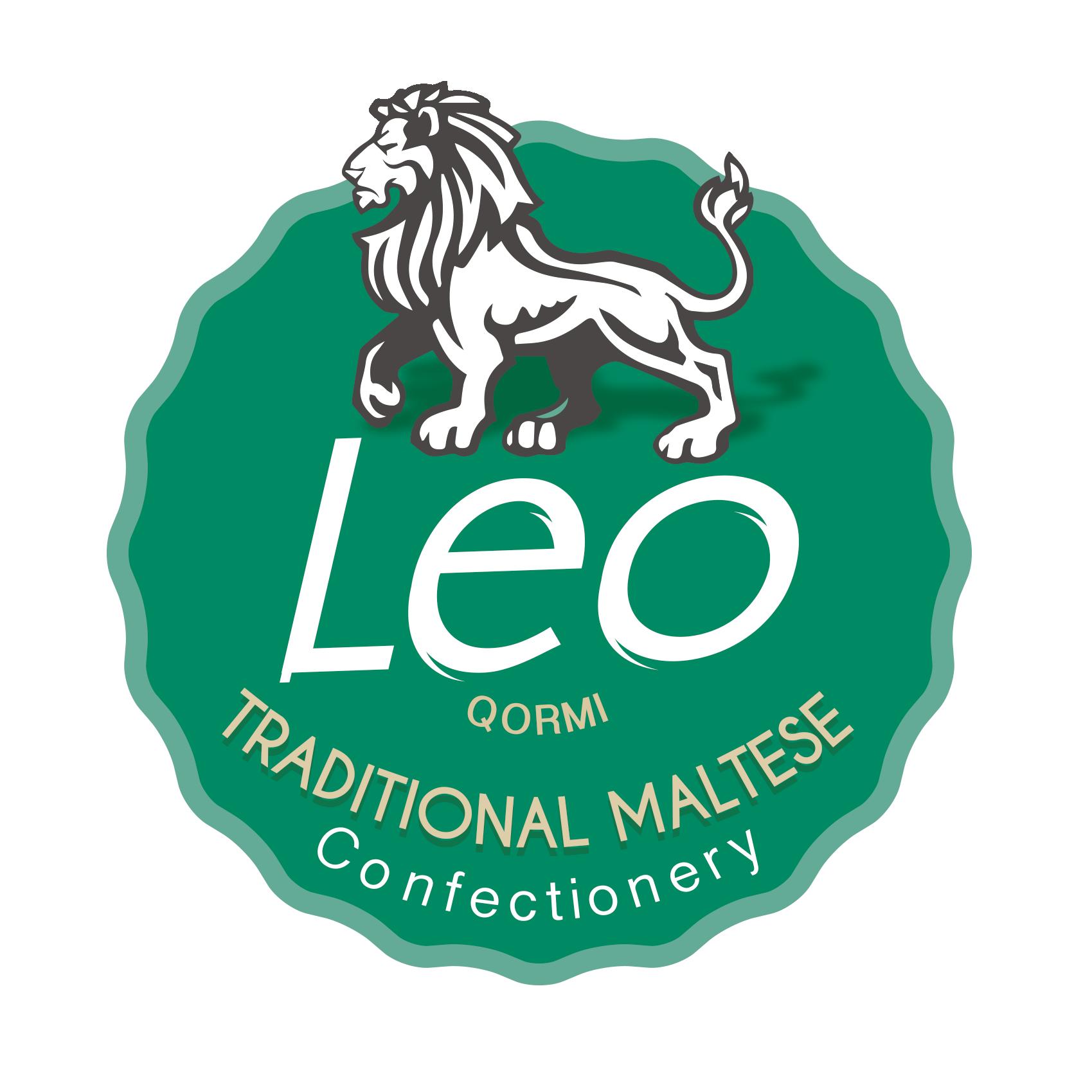 Leo Confectionery Qormi